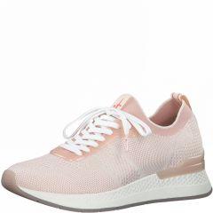 Damen Sneakers aus Textil