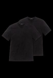 Herren T-Shirt Doppelpack