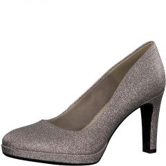 TAMARIS Damen Pumps