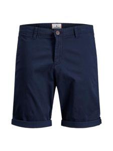 Herren Shorts Jjibowie
