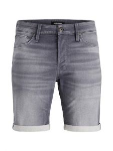 Herren Shorts Jjirick Jjicon