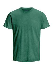 Herren T-Shirt Jorlevel