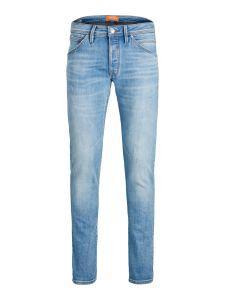 Herren Jeans Glenn Fox
