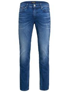 Herren Jeans Tim Original