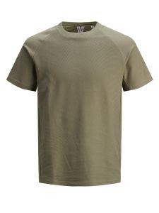 Herren T-Shirt Jcopoint