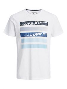 Herren T-Shirt Jcorain