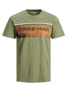 Herren T-Shirt Jcojenson