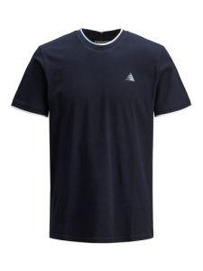 Herren T-Shirt Jcojax