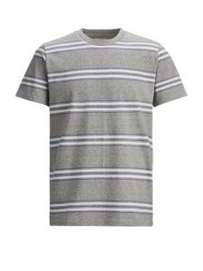 Herren T-Shirt Jorharveys