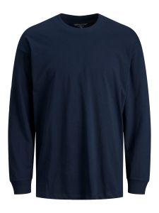 Herren T-Shirt Jorbrink
