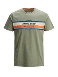 Herren T-Shirt Jortyler