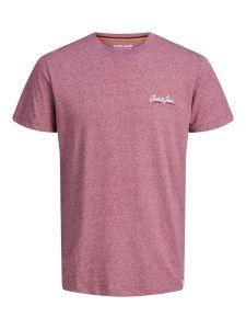 Herren T-Shirt Jortons