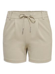 Damen Shorts Poptrash