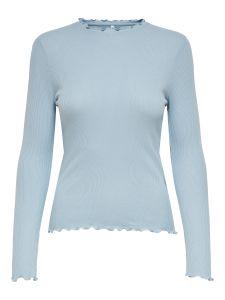 Damen Shirt langärmlig