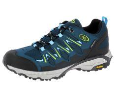 Herren Trekking Schuhe Expedition