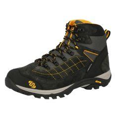"""Unisex Outdoor-Trekking Stiefel """"Mount Crilon High"""""""