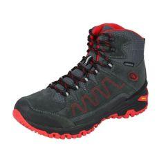 "Damen Outdoor-Trekking Stiefel ""Mount Nansen High"""