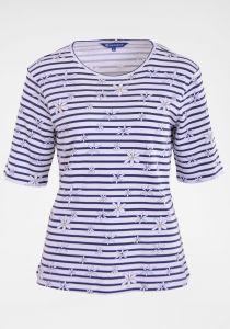 Margeriten Damen T-Shirt