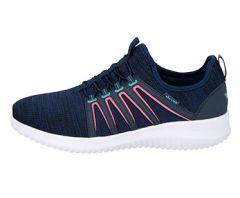 Damen Sneakers Merana
