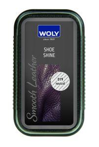 Woly Shoe Shine mini farbl.