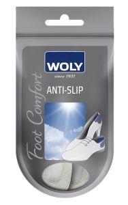 Woly Anti Slip unisize